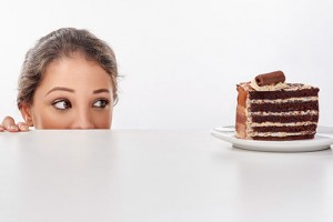 WAYS TO AVOID CRAVING FOR UNHEALTHY FOOD AND SUGAR