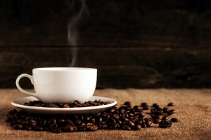 HOW TO GET THE BEST RESULT WITH OUR SLIM DIET COFFEE