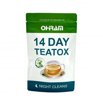 14-DAY Teatox