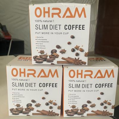3 PACKS COFFEE (SALES PRICE)